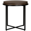 venice-side-table-front1