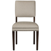 newton-dining-side-chair-nuzzle-linen-front1