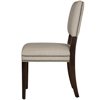 newton-dining-side-chair-nuzzle-linen-side1