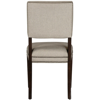 newton-dining-side-chair-nuzzle-linen-back1