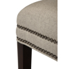 newton-dining-side-chair-nuzzle-linen-detail1