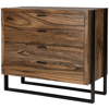 larchmont-4-drawer-chest-34-1