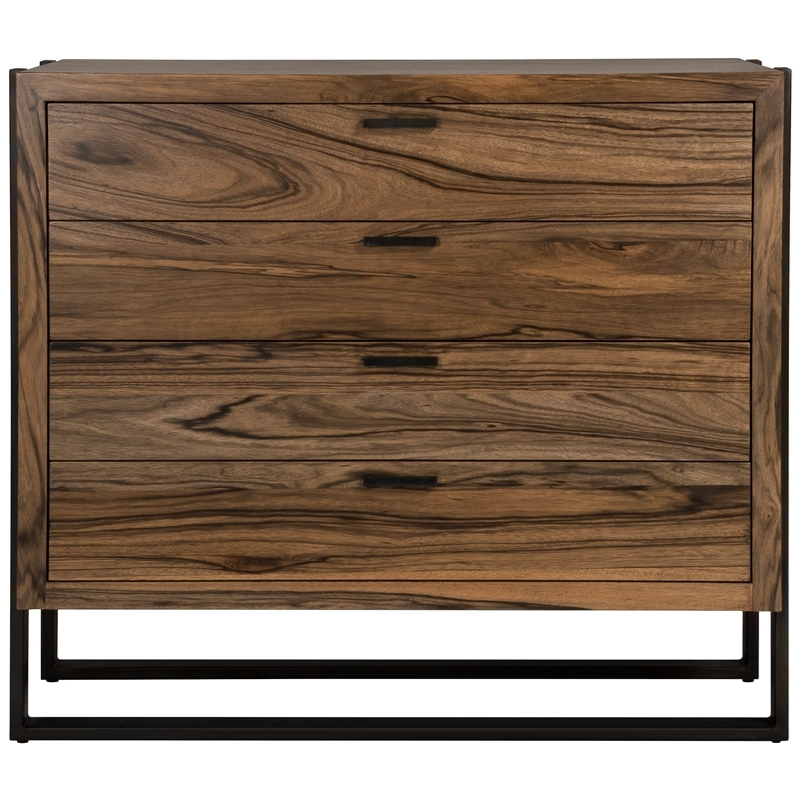larchmont-4-drawer-chest-front1