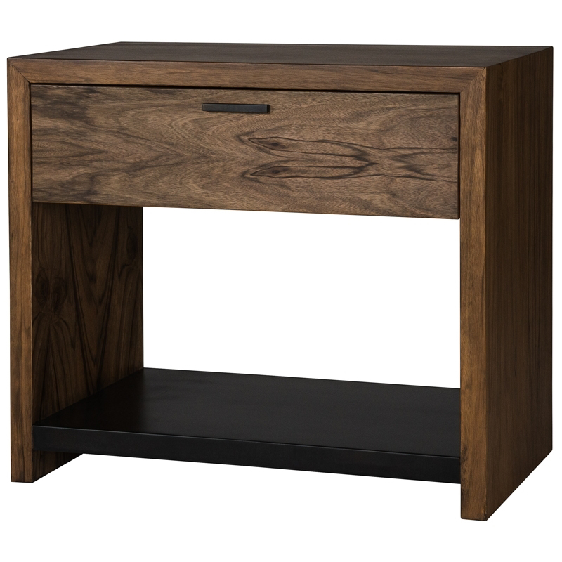 larchmont-nightstand-34-1