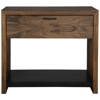 larchmont-nightstand-front1
