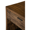 larchmont-nightstand-detail1