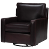 lawrence-swivel-glider-windfall-mulberry-34-1