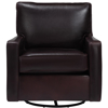 lawrence-swivel-glider-windfall-mulberry-front1