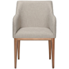 fold-arm-chair-front1