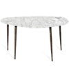 layla-bunching-tables-front1