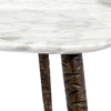 layla-bunching-tables-detail1