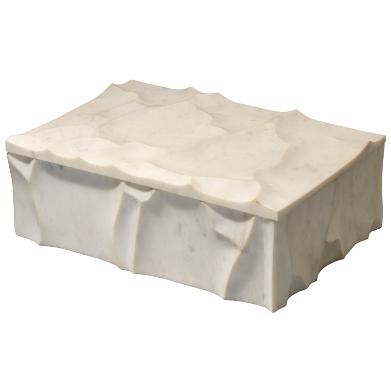 everest-marble-box-white-34-1