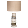 stacked-horn-table-lamp-front1