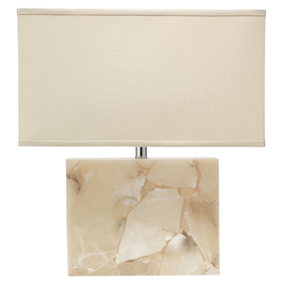 borealis-table-lamp-alabaster-front1