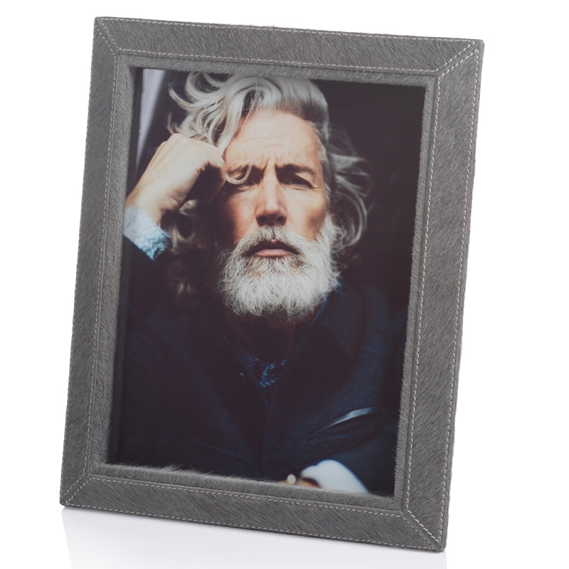 aspen-leather-frame-8x10-front1