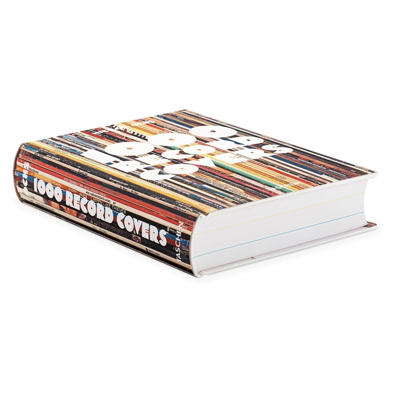 1000-record-covers-book-34-1