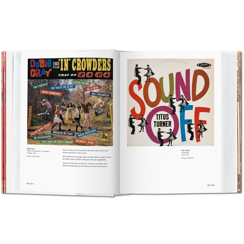 1000-record-covers-book-inside1