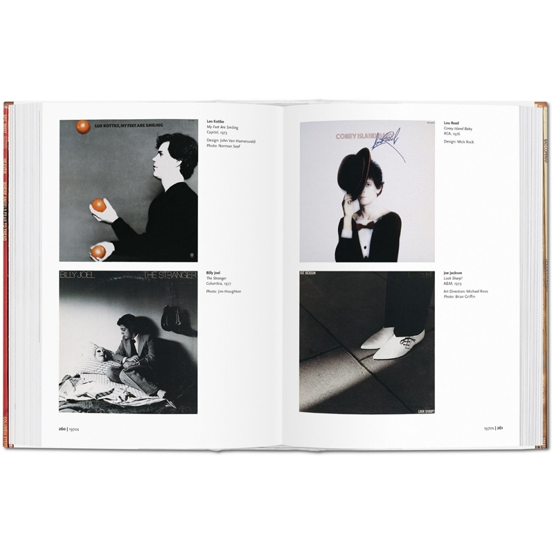 1000-record-covers-book-inside2