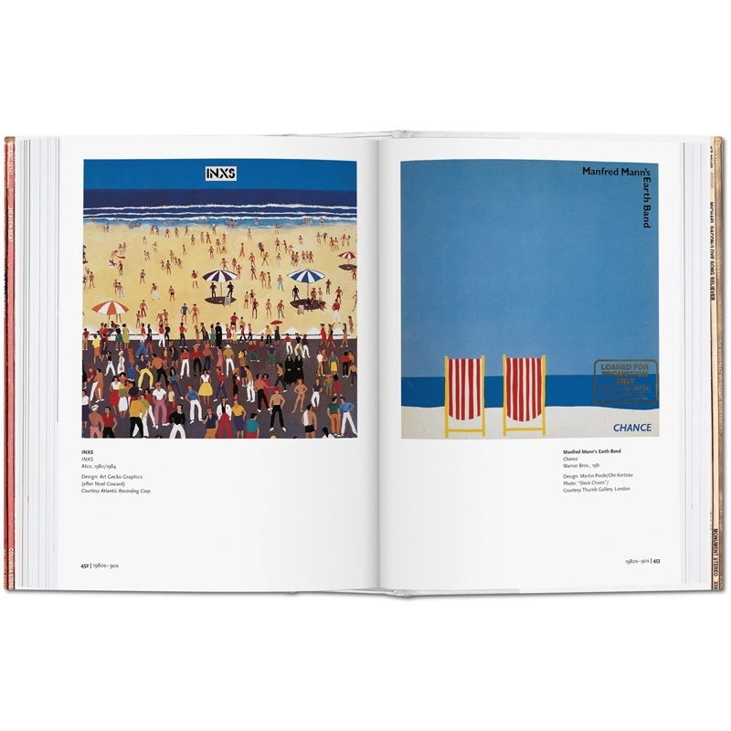 1000-record-covers-book-inside3