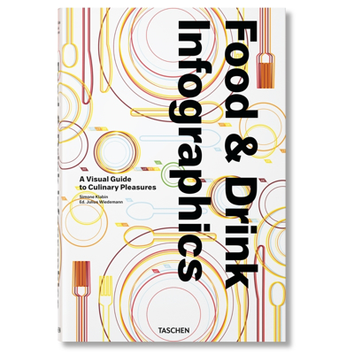 food-and-dronk-infographics-book-front1