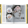 national-geographic-infographics-book-inside2