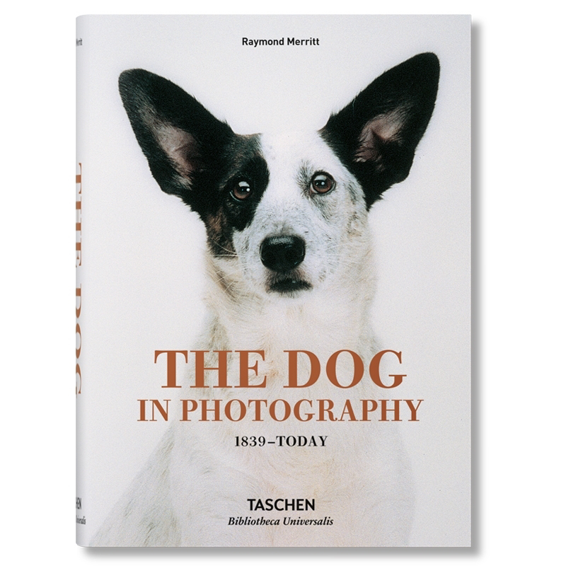 the-dog-in-photography-book-front1