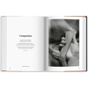 the-dog-in-photography-book-inside3