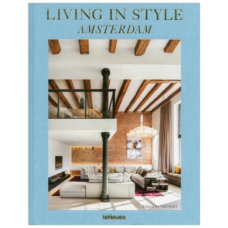 living-in-style-amsterdam-book-front1