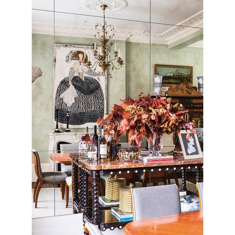 living-in-style-london-book-inside1