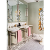 living-in-style-london-book-inside2