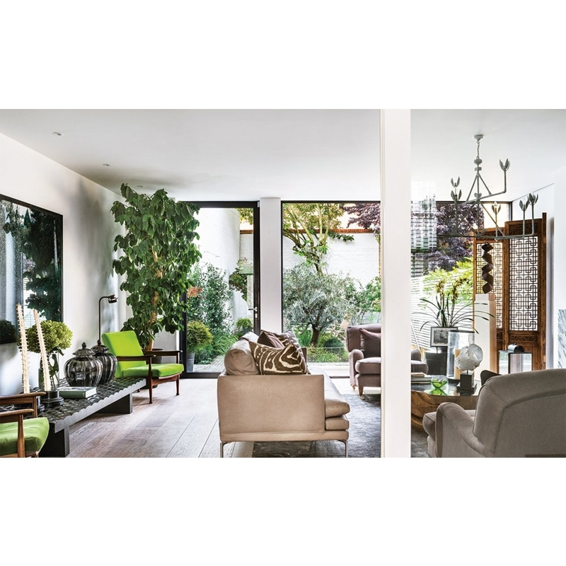 living-in-style-london-book-inside3