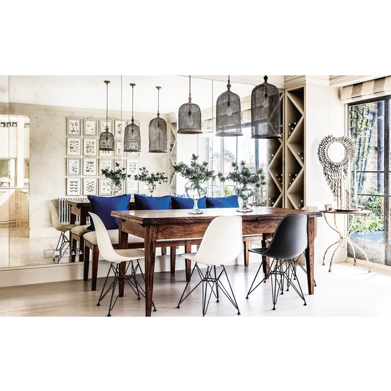 living-in-style-london-book-inside4