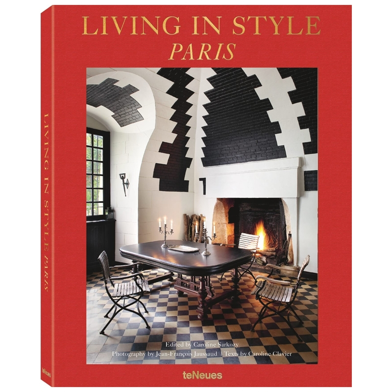 living-in-style-paris-book-front1