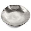serano-raw-aluminum-bowl-top1