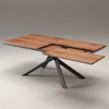espandere-dining-table-canaletto-walnut-34-extended1