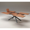 espandere-dining-table-canaletto-walnut-34-extended3
