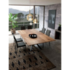 espandere-dining-table-canaletto-walnut-roomshot1