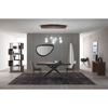 espandere-dining-table-canaletto-walnut-roomshot3