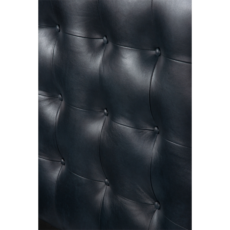 collins-leather-tufted-bed-tall-king-detail1