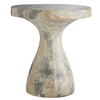 serafina-table-faux-maarble-front1
