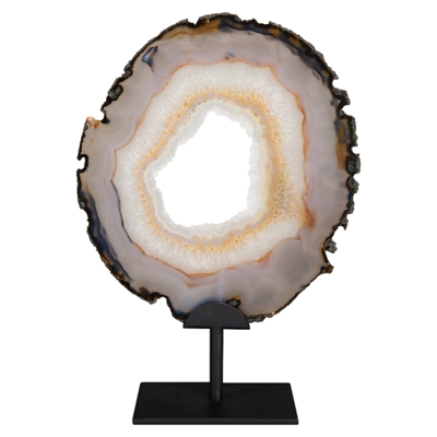 black-and-white-agate-slice-on-stand-front1