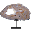 taupe-agate-slice-on-stand-front1