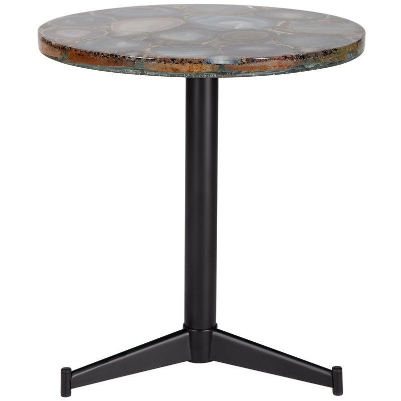 brazilian-agate-resin-table-Front1