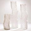 faux-bois-glass-vase-small-group1