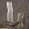 faux-bois-glass-vase-small-roomshot1
