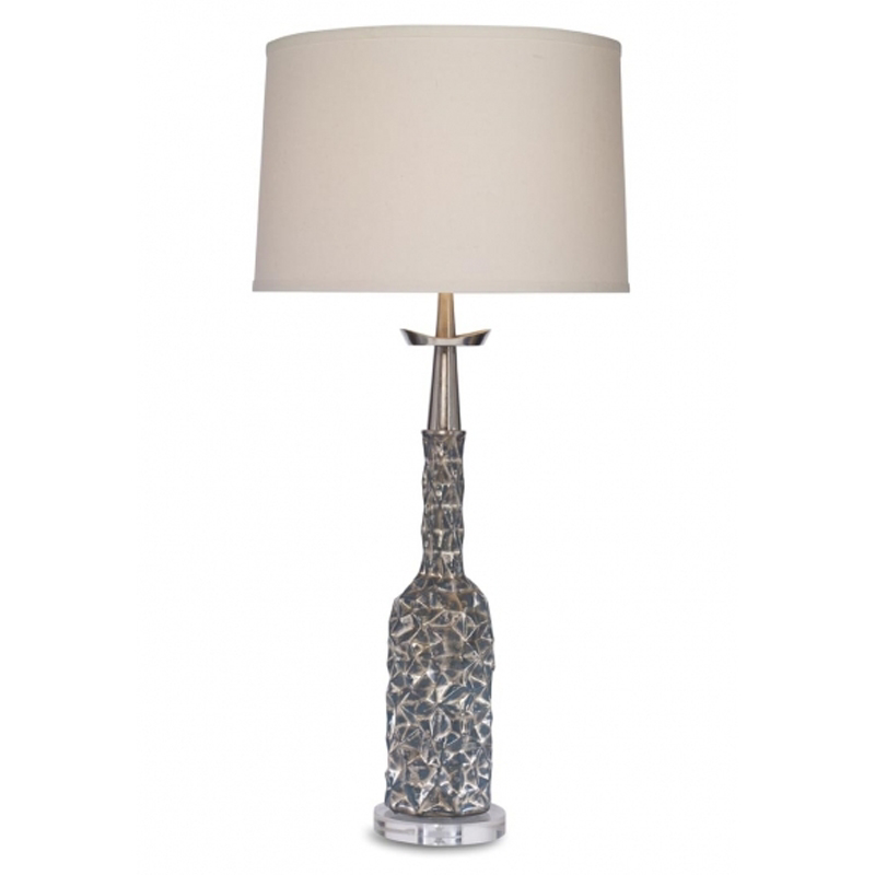 gris-table-lamp-antiqued-silver-front1