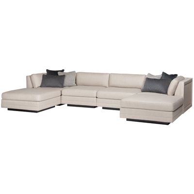 franco-sectional-tanner-linen-34-1