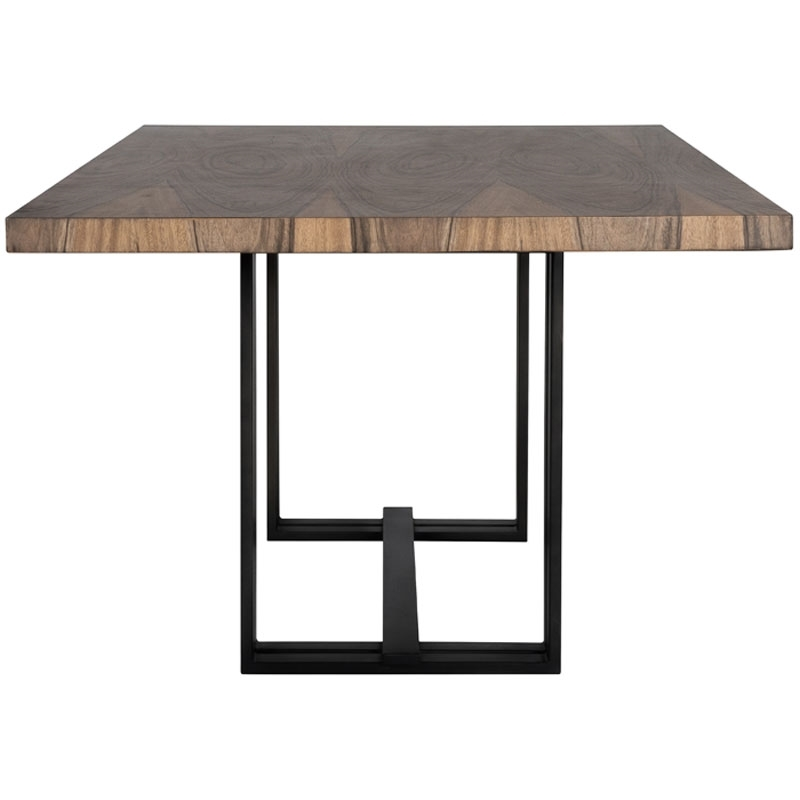 larchmont-dining-table-94-side1