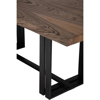 larchmont-dining-table-94-detail1
