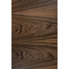 larchmont-dining-table-80-detail2